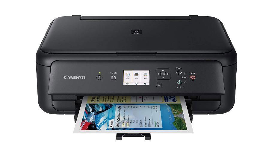 Top 10 Best Sellers In Computer Printers Wireless Printer Printer Scanner Printer