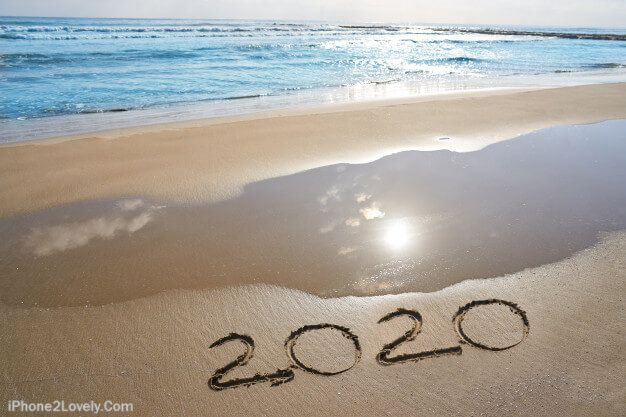 #happynewyear2020wishes