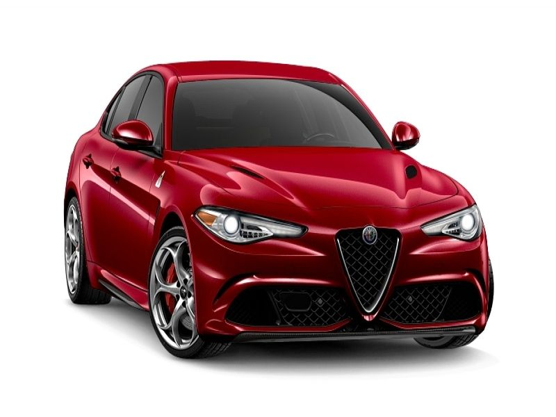 Luxury Alfa Romeo Lease Specials Los Angeles (With images