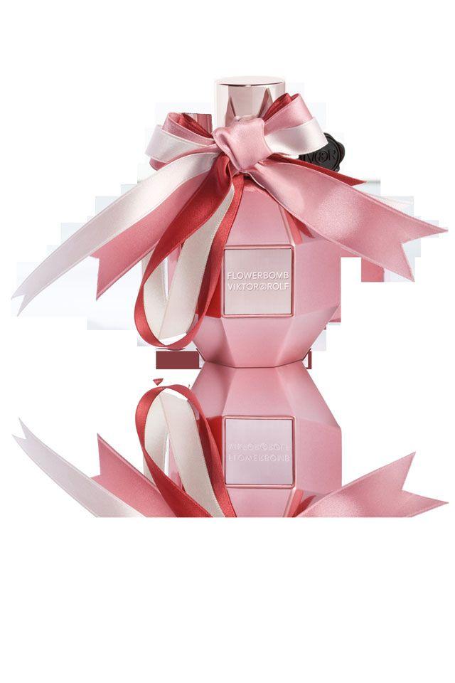 Epingle Par Rhianna Cardenas Sur Noeuds Secrets De Beaute Flacons De Parfum Parfums