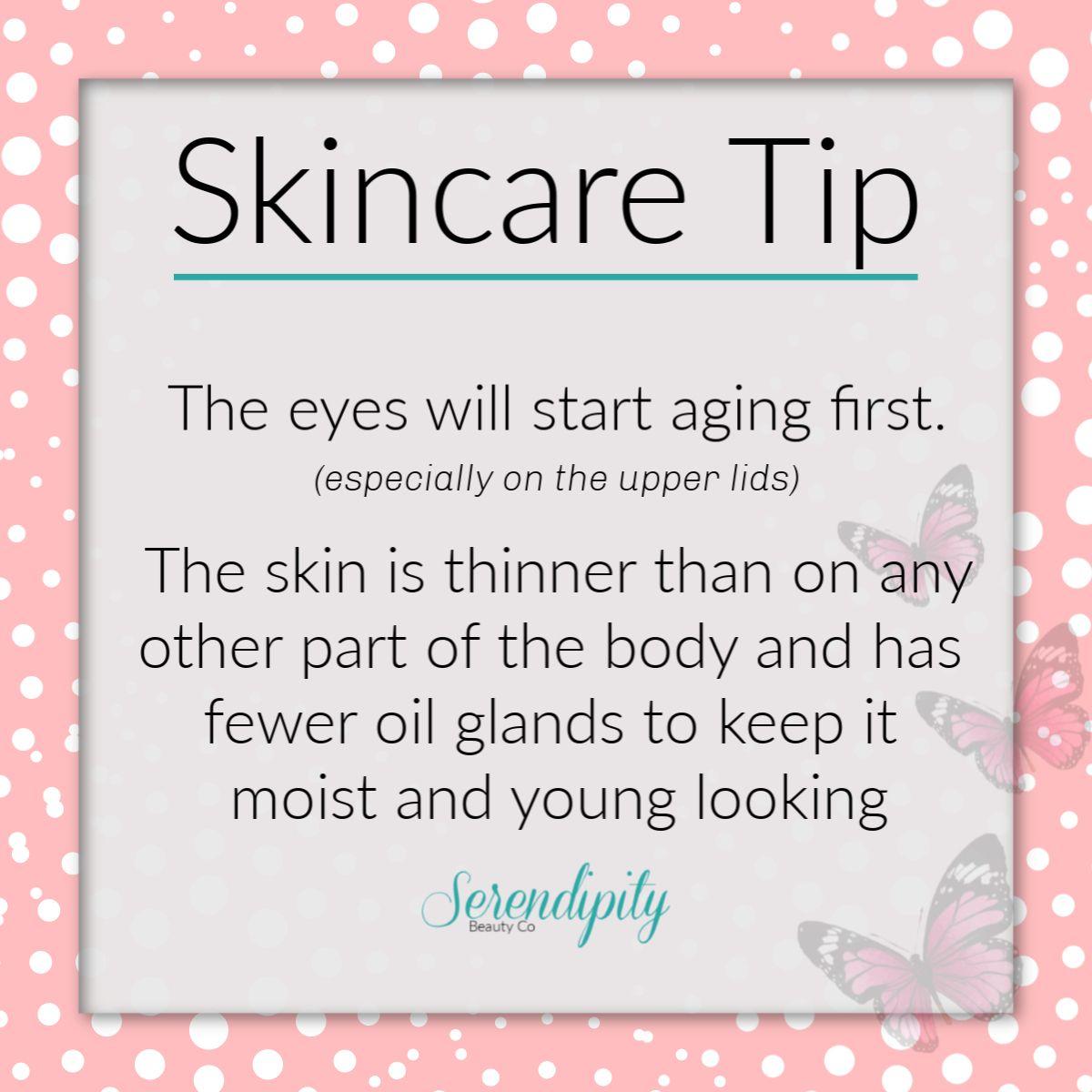 Skincare Tip  Skincare facts, Skin facts, Skin care