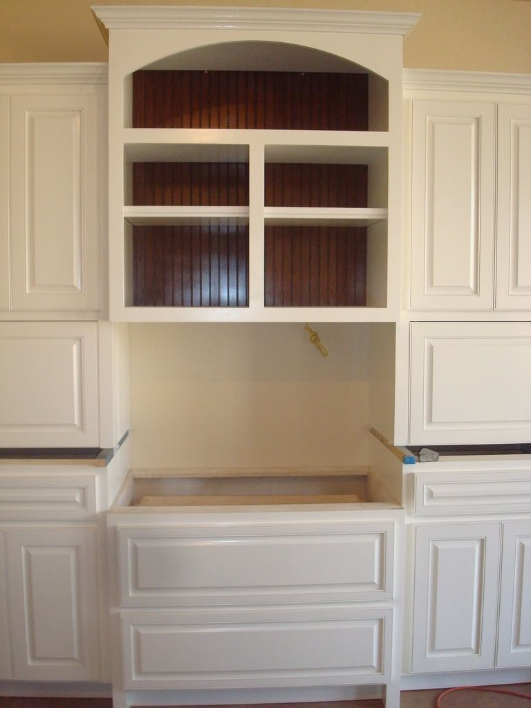sherwin williams - roman column (cabinets) | paint colors