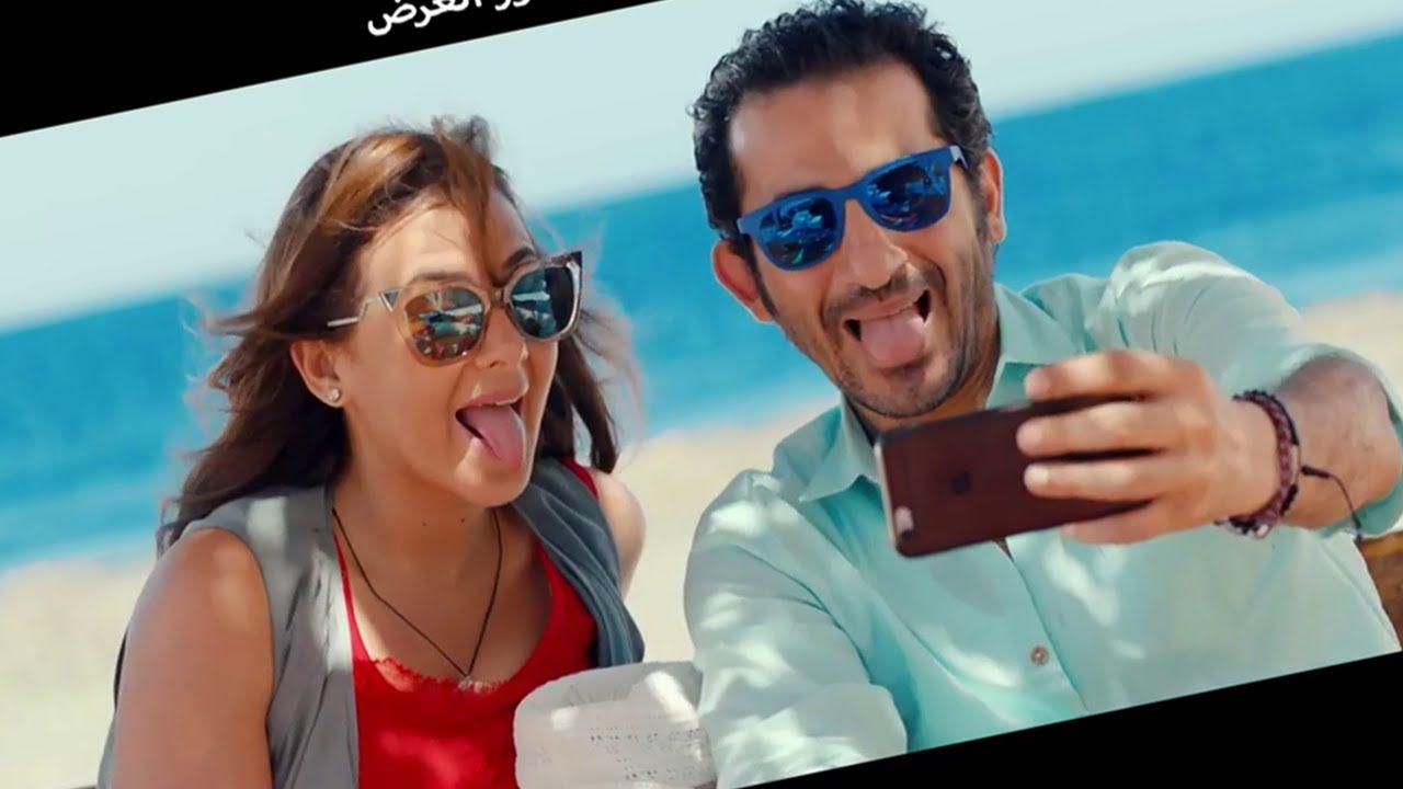 موقع افلام مصريه جديد كوميديه Yahoo Image Search Results Youtube Square Sunglasses Men Square Sunglasses Women