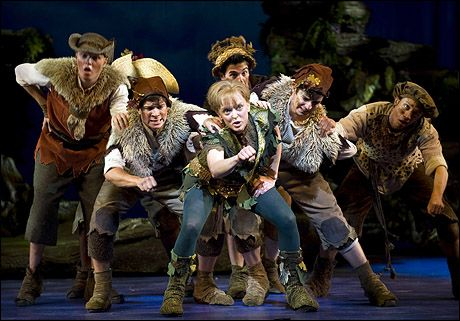 Google Image Result for http://www.playbill.com/images/photo/P/e/PeterPan460a.jpg