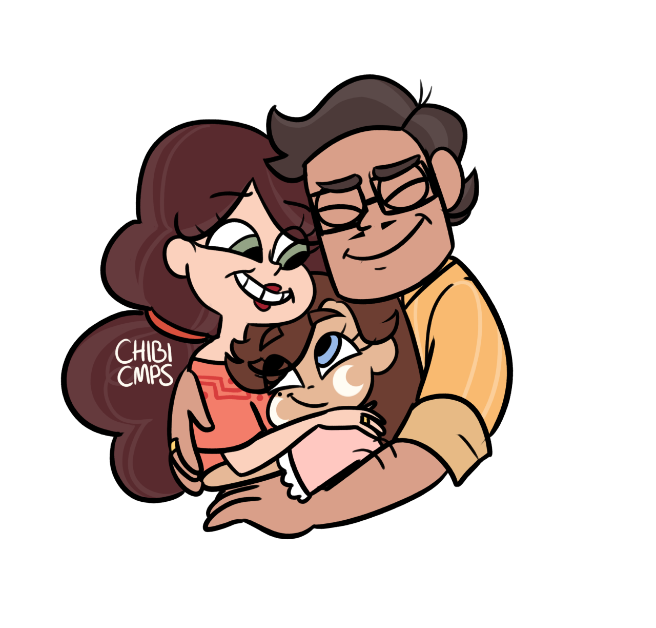 Artgirllullaby Said How Star Told Marco She Was Pregnant