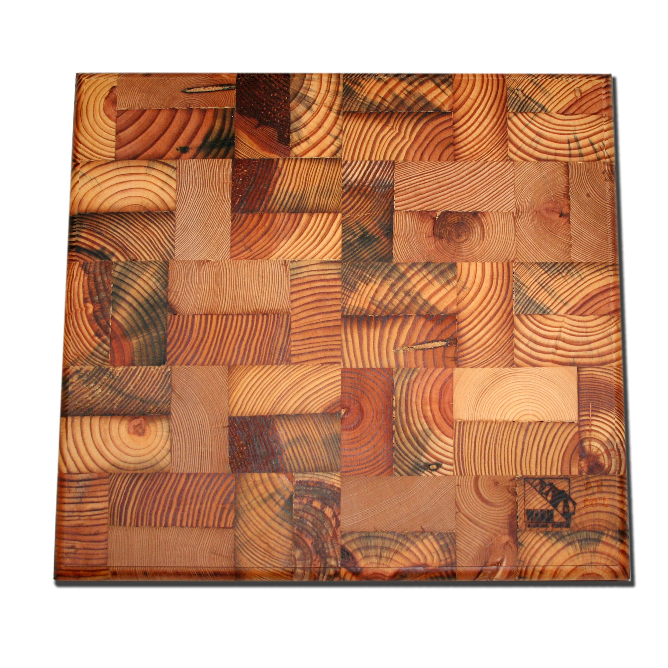 Wooden Wood Chopping Block Oil Pdf Plans John Boos Small Maple Cutting Boards With Bun Feet Quot Amp Squares