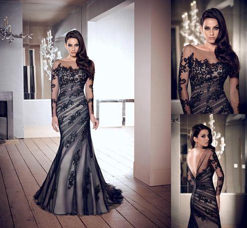 2014 New fashion charm of fishtail wedding / custom size2-4-6-8-10-12-14-16-18-