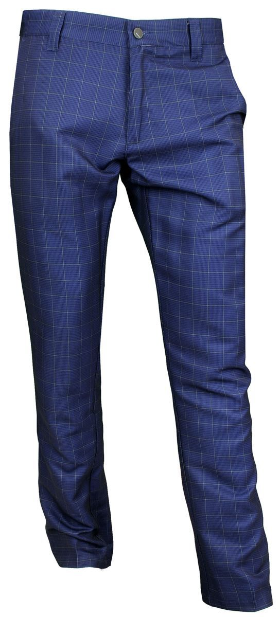 May 26th Suit Up Swing Style: Mens Golf Shorts, Pants And Rain Pants