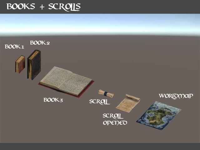 Fantasy Loot Pack #Sponsored #, #affiliate, #Loot#Fantasy#Props#Pack