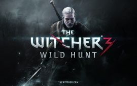 WALLPAPERS HD: The Witcher 3 Wild Hunt