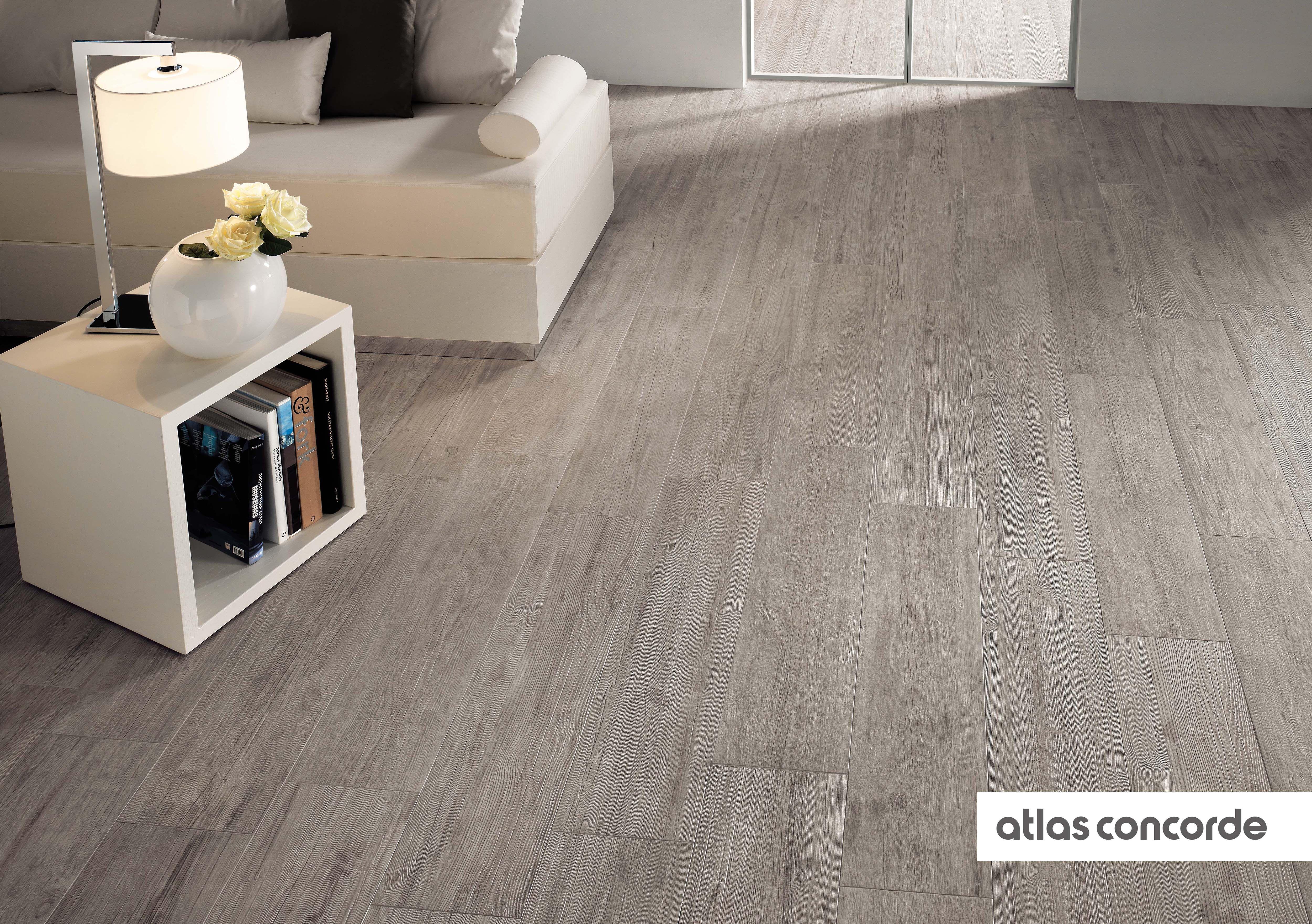 #AXI silver fir | #AtlasConcorde | #Tiles | #Ceramic | #PorcelainTiles