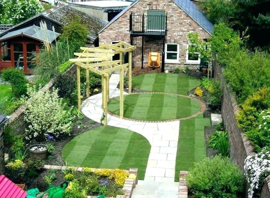 Best Landscape Design Software Deck Landscape Design Best