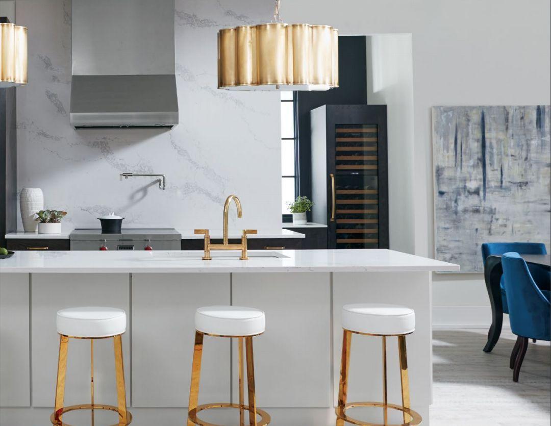 Custom Kitchen Cabinets Lifetime Warranty Custom Sizes Custom Kitchen Cabinets Kitchen Cabinet Door Styles Custom Kitchen Decor