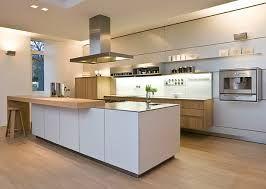 bulthaup küchen - Google-Suche