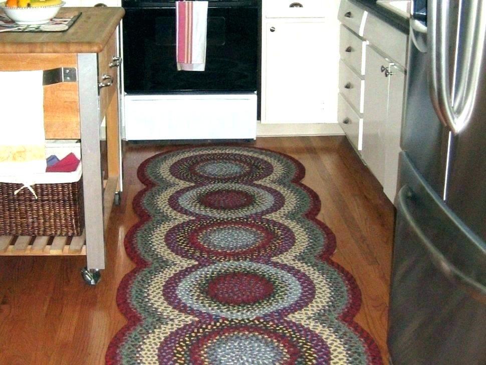 Luxury Kohls Rugs For Kitchen Graphics Good Kohls Rugs For