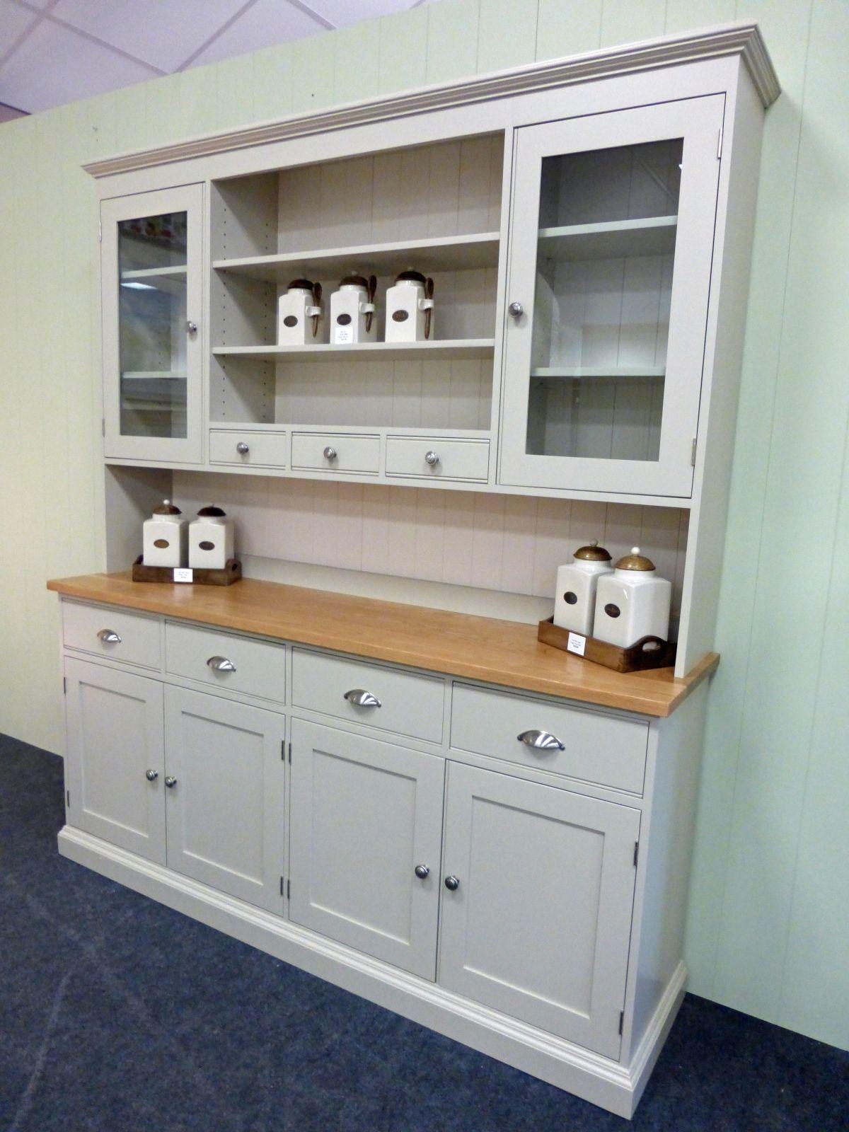 Furniture Specialist In Suffolk About Edmunds Clarke Dining Room Dresser Solid Wood Kitchen Cabinets Modern Kitchen Dresser