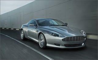 http://sportscars99.blogspot.co.uk/2011_08_01_archive.html