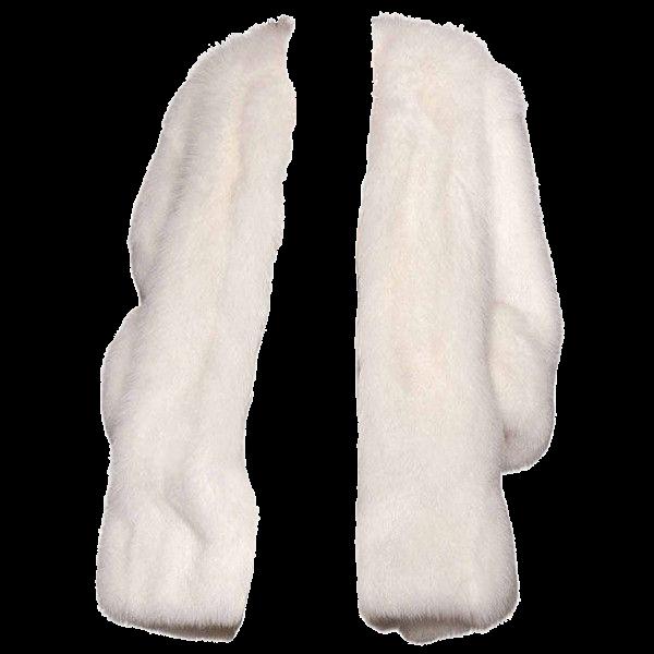 White Fur Coat Png Pink Fur Coat White Fur Coat Fashion
