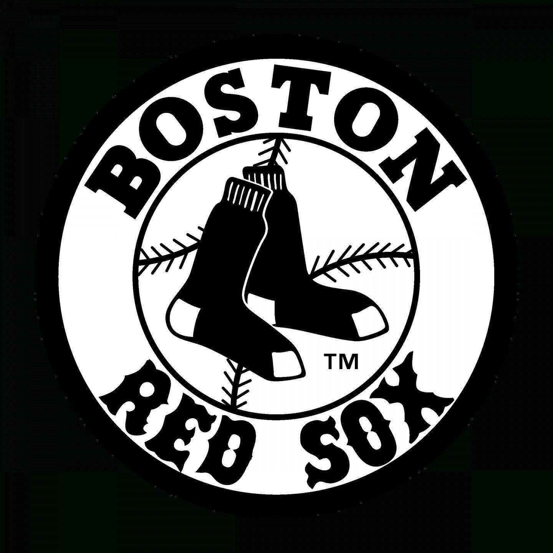 18 Logo Boston Red Sox Png Red Sox Boston Red Boston Red Sox Logo