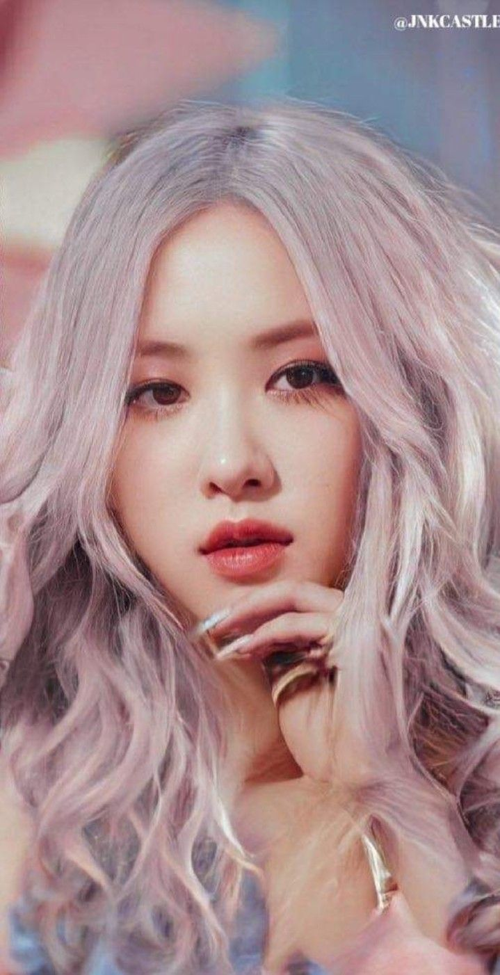 45 Stunning And Awesome Pink Hair Style Page 5 Of 7 In 2020 Hair Inspo Color Hair Styles Hair Streaks