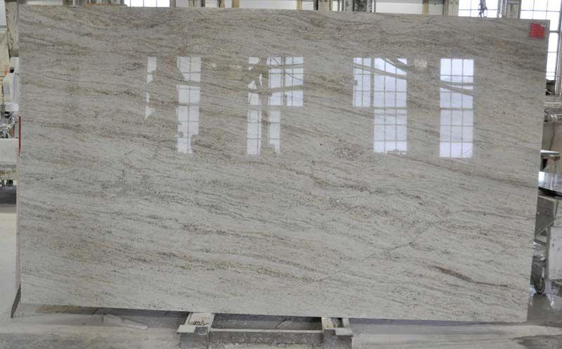 Classic White Granite (Astoria White) White granite