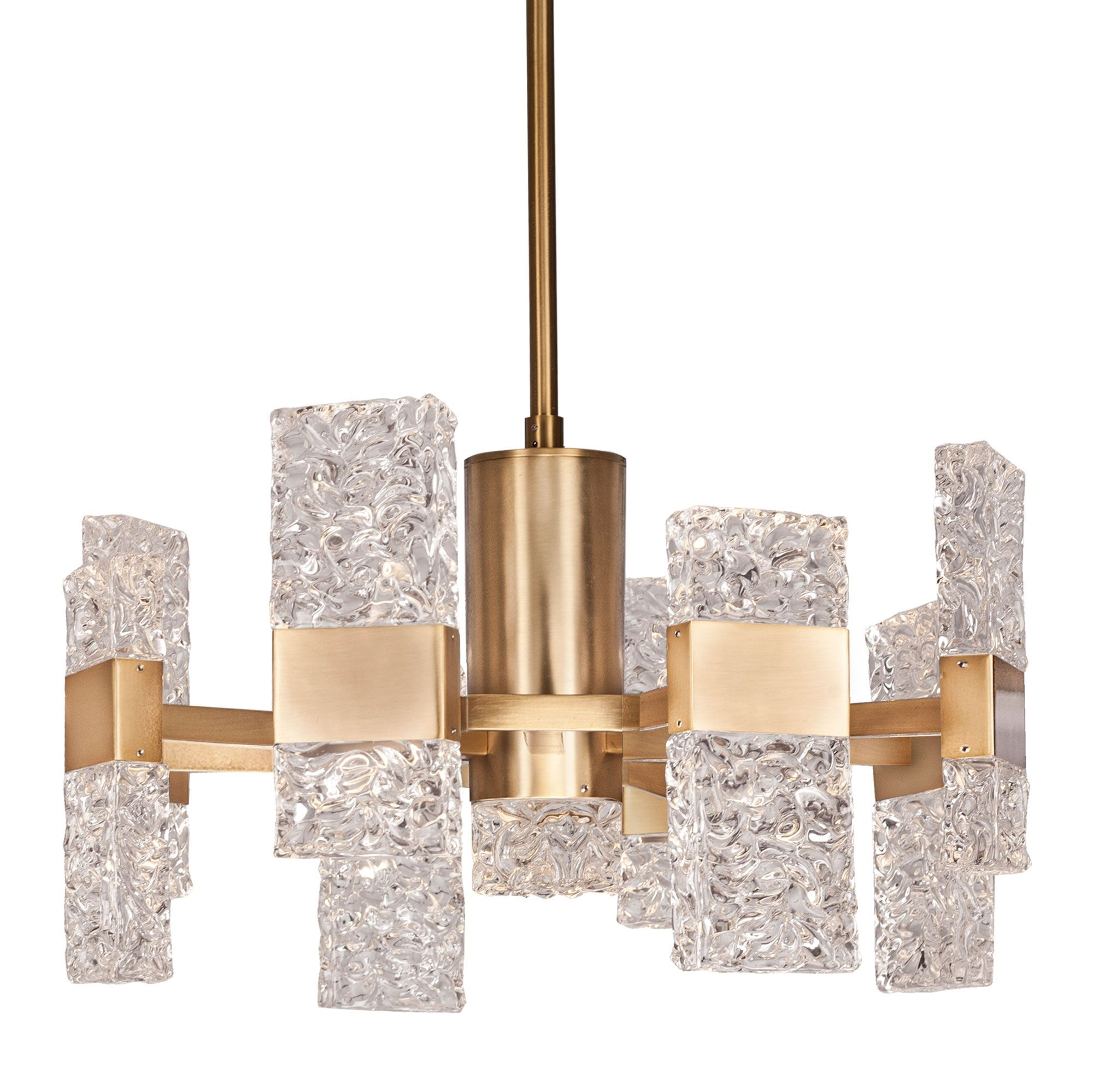Oslo Chandelier By Kuzco Lighting Ch9522 Gb In 2020 Led Chandelier Chandelier Ceiling Lights Chandelier