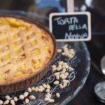 Photo of Ricetta torta della nonna | Merenda | Erica Liverani Blog – Ric