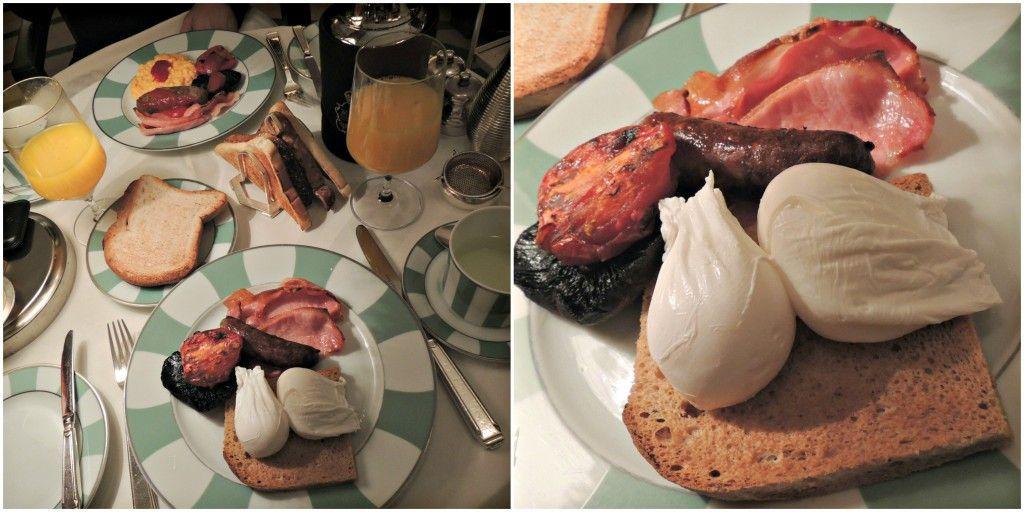Weekend Break to London   Weekend breaks Gluten free ...