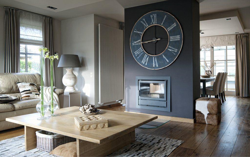 Geef je woonkamer een makeover de tips van colora! - Interieur ...