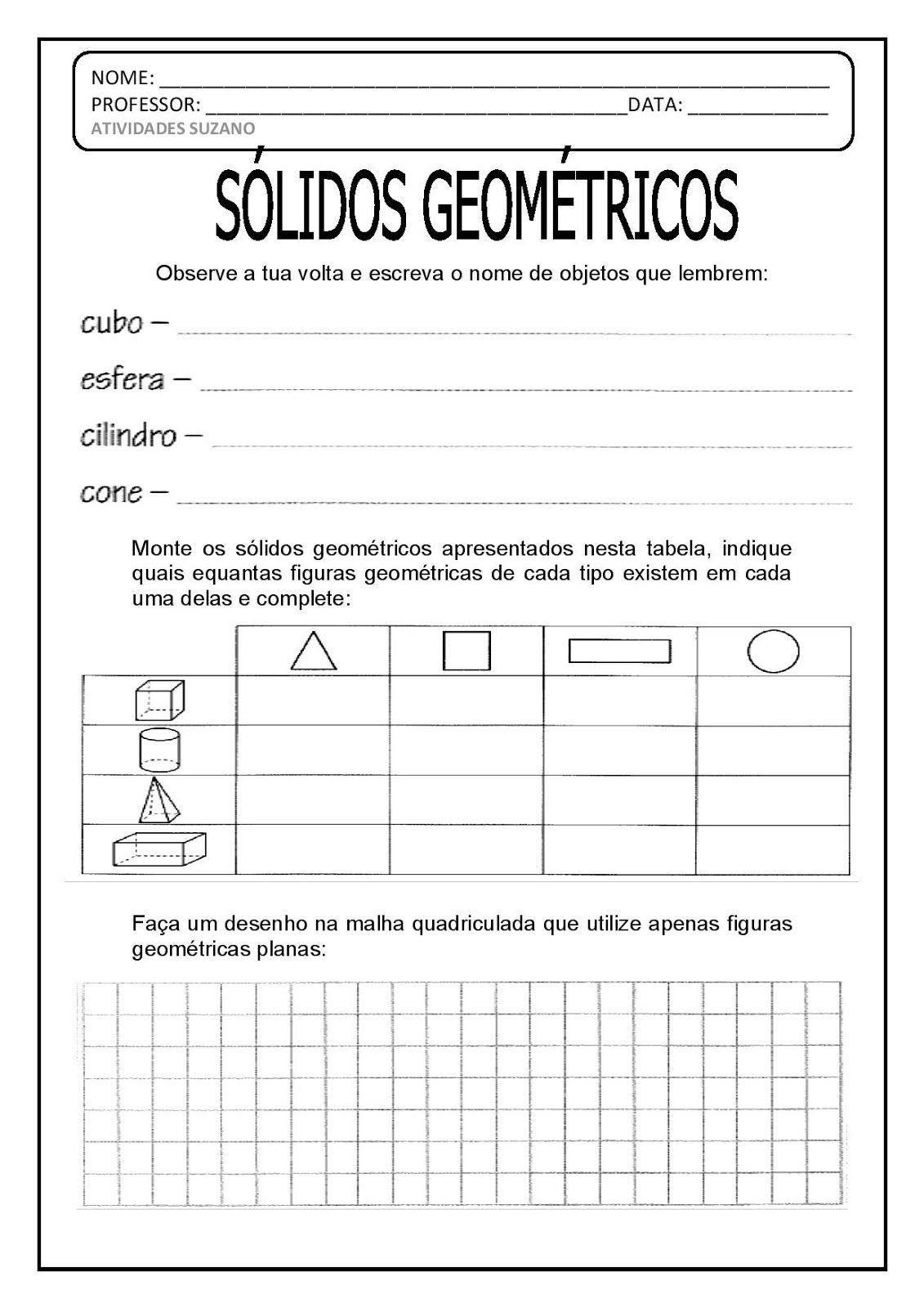 Atividades Pedagogica Suzano Com Imagens Atividades De