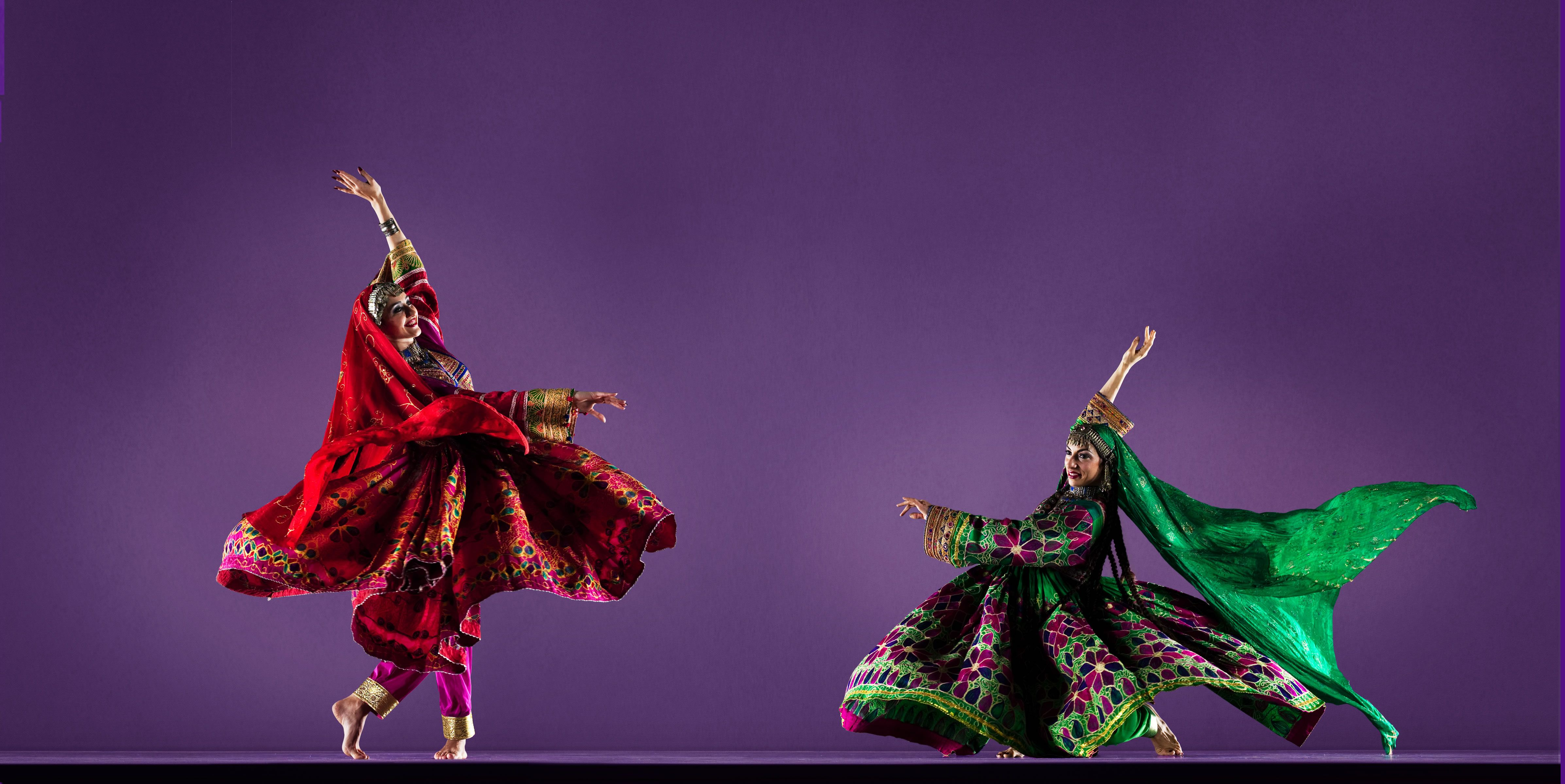 Ballet Afsaneh - Amazing Persian dance troop | Dance | Pinterest ...