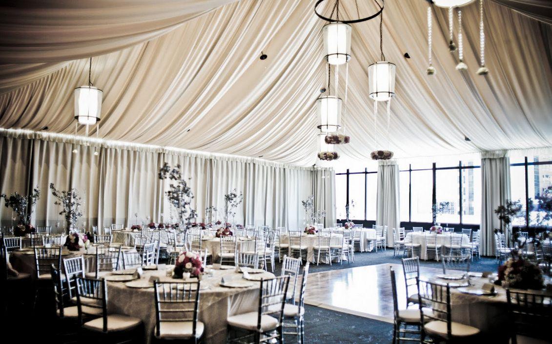 The Citizen Hotel Sacramento Ca Wedding Venue Wedding Venues Sacramento Wedding Venues Venues