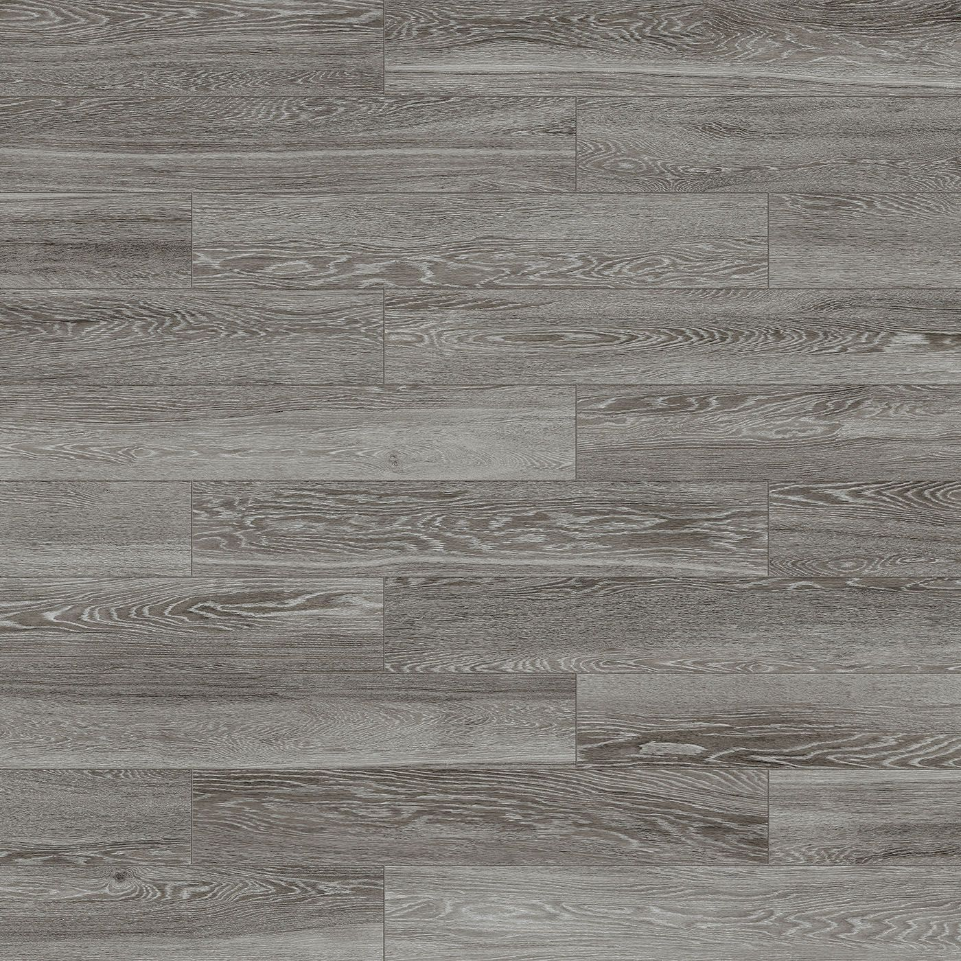 Anatolia Aspen Grey Ridge Stocked In 4 X 24 Wood Plank Tile Available In 6 X 36 8 X 48 Also A Wood Floor Texture Grey Wood Floors Wood Plank