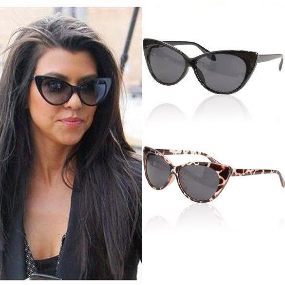 59720-1   óculos escuros   Pinterest   Óculos escuros, Escuro e Óculos 4df17009a5