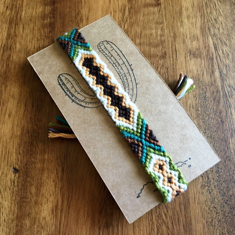 diy bracelet kit for sale