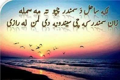 Pashto poetry | Great | Pashto shayari, Poetry, Poetry quotes