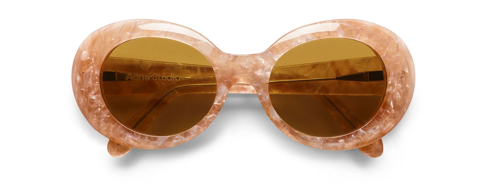 36b5fe10e5 Acne Studios - Eyewear Shop Ready to Wear