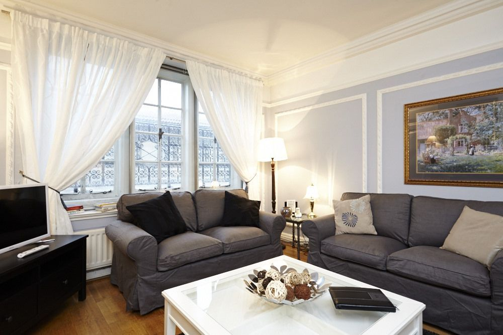 Apartment Vacation Rental In London Uk From Vrbo Travel