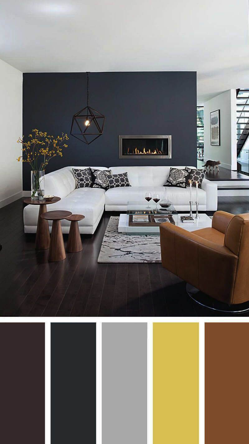 These Are Actually The Complete Finest Coating Color Styles For Your Residing Area Zeltahome Com Modern Living Room Colors Living Room Color Combination Living Room Color Schemes