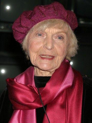 Ellen Albertini Dow 101 American Actress The Wedding Singer Patch Adams