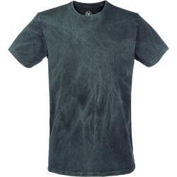 T-Shirts für Herren #lefashion