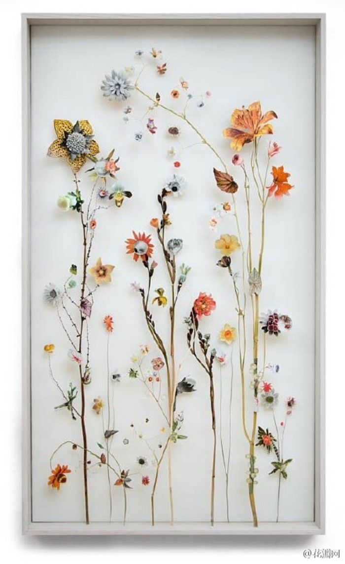 Pin By Elena On Pinterest Craft And Blog