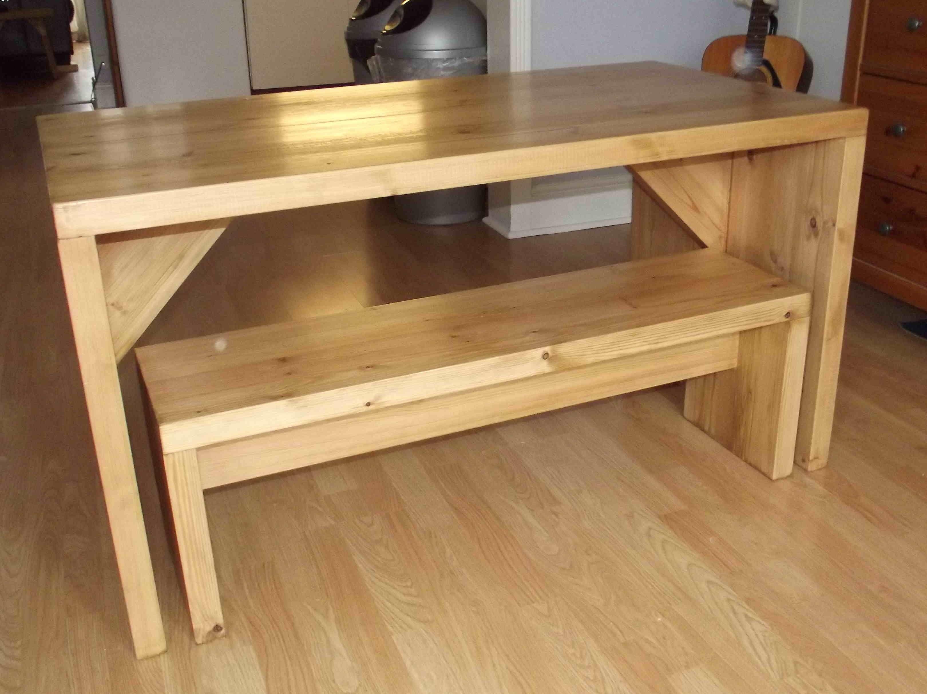 Glas Tisch Und Stühle Bank Tisch Klein Tisch Und Stühle