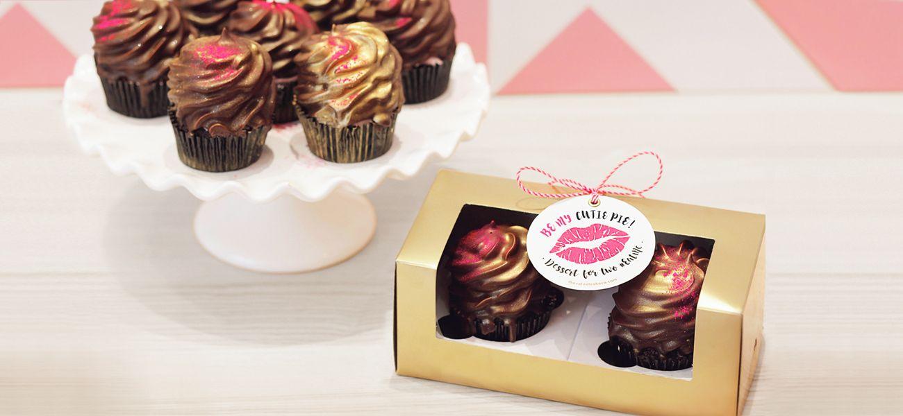 The Velvet Cake Co Cakes for Every Occasion Velvet