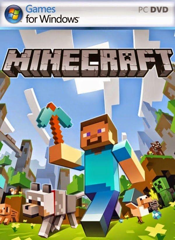 Minecraft Spielen Deutsch Minecraft Controller Spielen Pc Bild - Minecraft spielen auf pc