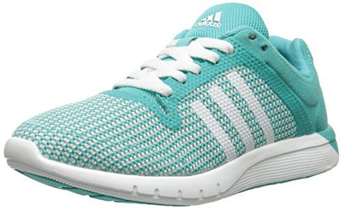 designer fashion 0a1ce 6d538 adidas running shoes - Daystar Stores - Hot deals up to 40% discount on all  product