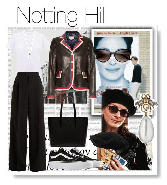 Designer Clothes Shoes Bags For Women Ssense Julia Roberts Notting Hill Julia Clothes Design