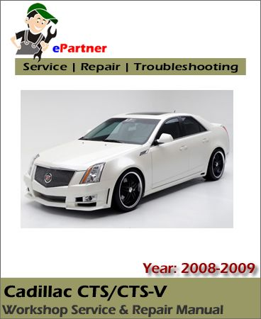 Cadillac cts cts v service repair manual pdf year 2008 2009 cadillac cts cts v service repair manual pdf year 2008 2009 fandeluxe Image collections