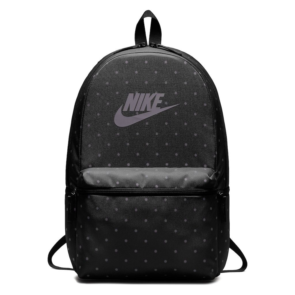 Nike Heritage Mesh Backpack  07e7e7158cfa2