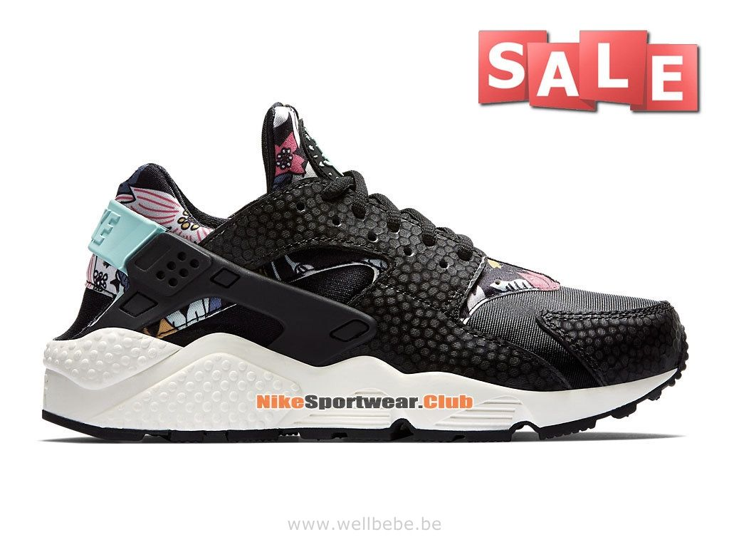 67% OFF ☆ Nike Air Trainer Huarache Og - Wellbebe.Be